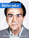دکتر محمد توحیدی