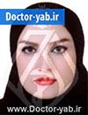 دکتر آیدا حکمت
