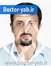 دکتر امیر صبح رخشان خواه