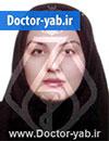 دکتر نادره معصومی کاشانی