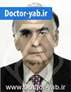 دکتر بهروز میلانی فر
