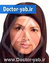 دکتر زهره چناری