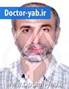 دکتر سید سعید سیدیان