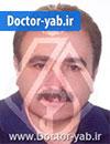 دکتر فرید شیروانیان