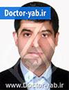 دکتر سیروس افشار