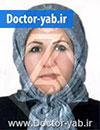 دکتر زهرا امامی