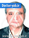 دکتر مهرداد محمودی