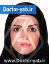 زهره شیر محمدی