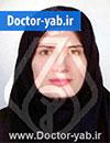 دکتر مرجان محبوبی