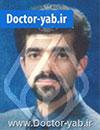 دکتر امیر عباس مومنان