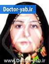 دکتر سمیه افشار