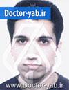 دکتر بابک غفاری تویسرکان