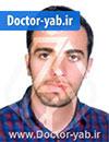 دکتر مهرداد شریفی