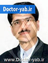 دکتر محمد صالحی پور