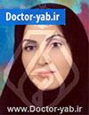 دکتر شادی حسنعلی زاده حقیقی