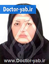 دکتر الهام فرزام