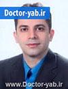 دکتر محمد اشکان مصلحی