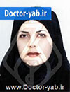 دکتر مرضیه حسینی صدیقی
