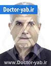 دکتر محمد علی کیقبادی نیا