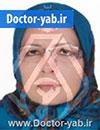 دکتر مهدیه مجیبیان