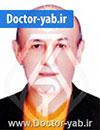 دکتر عبدالوهاب صفاری