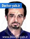 دکتر محمد صادق معلم زاده لاکه
