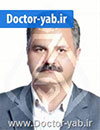 دکتر عباسعلی زراعتی