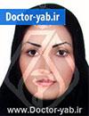 دکتر الهه هفت برادران اصفهانی