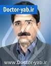 دکتر حسن کیمیا قلم