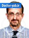 دکتر سیروس سلیمیان