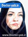 دکتر سارا سعید