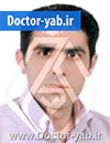 دکتر امیر طاووسی