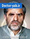 دکتر حسین اصل سلیمانی