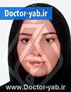 دکتر مریم عزیزی