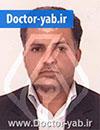 دکتر محمدرضا خدایی اردکان