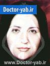 دکتر ندا بابانوری