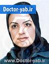 دکتر هدی علیزاده عطار