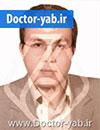 دکتر عارف قنبرزاده علی بلاغی