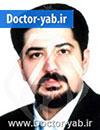 دکتر حسین مقصودلو راد