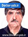 دکتر مرسل مهریار