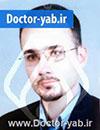 دکتر وحید سعیدی ساعدی