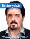 دکتر رضا جلودار