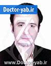 دکتر پیمان منصوری