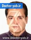 دکتر لطیف زرگوشی