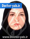 دکتر ژیلا نریمانی