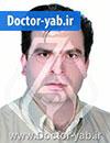 دکتر فرهاد معقولی