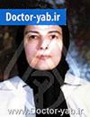 دکتر مینا خلیلی