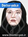 دکتر شیده مفتخری صالح