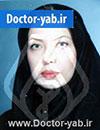 دکتر آتسا اقبال نژاد