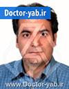 دکتر عارف رحیمی